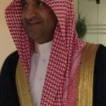 عبدالرحمن عبدالمحسن عبدالعزيز العويس