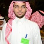 عبدالرحمن فهد احمد الجنيني
