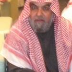 عبدالرحمن منصور ابراهيم المحيسن - ابوفهد