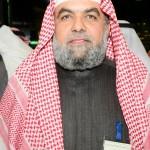 عبدالرحمن منصور ابراهيم المحيسن