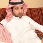 عبدالرزاق حمود موسى العبيدالله عنيزة  