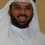 عبدالرزاق عبدالله الحمود  