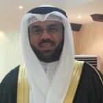 عبدالرزاق عبدالله خالد الحمود