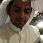 عبدالعزيز ابراهيم الحمودي 