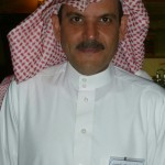 عبدالعزيز ابراهيم المحيسن - الرياض 