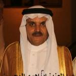 عبدالعزيز ابراهيم المحيسن