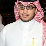 عبدالعزيز ابراهيم عبدالله العبيدالله