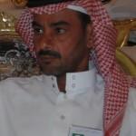 عبدالعزيز احمد عبدالله الجنيني - عنيزة 
