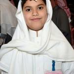 عبدالعزيز احمد فهد الشقحاء