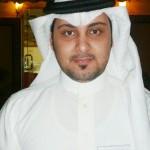 عبدالعزيز حمد اليحى