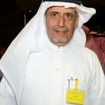 عبدالعزيز حمود ابراهيم العبيدالله