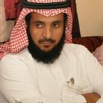 عبدالعزيز حمود العبيدالله - ابوحمود