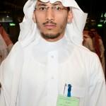 عبدالعزيز حمود عبدالعزيز العويس