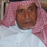 عبدالعزيز حمود موسى العبيدالله - ابوحمود عنيزة 