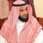 عبدالعزيز حمود موسى العبيدالله- ابوحمود 