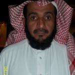 عبدالعزيز حمود موسى عبدالعزيز العبيدالله - عنيزة 