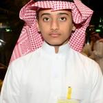 عبدالعزيز خالد عبدالعزيز الحمود