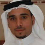 عبدالعزيز سعود عبدالعزيز حمد الحمود  