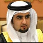 عبدالعزيز سعود عبدالعزيز سليمان الحمود