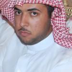 عبدالعزيز سليمان العبيدالله  