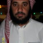 عبدالعزيز سليمان عبدالعزيز الحمود - بريدة موذن 