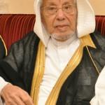 عبدالعزيز سليمان عبدالعزيز الحمود