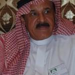 عبدالعزيز عبدالرحمن الحمود - الخرج 