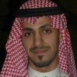 عبدالعزيز عبدالرحمن العويس - عنيزة 
