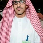 عبدالعزيز عبدالرحمن عبدالعزيز العويس