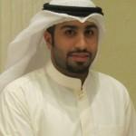 عبدالعزيز عبدالقادر عبدالرحمن الحمود
