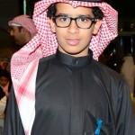عبدالعزيز عبدالله حمود العبيدالله 