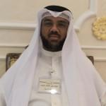 عبدالعزيز عبدالله خالد الحمود