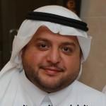 عبدالعزيز عبدالمجيد الحمود  