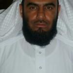 عبدالعزيز فهد ابراهيم موسى الحمود - ابوخالد 