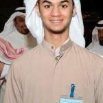 عبدالعزيز فواد حامد الحمود