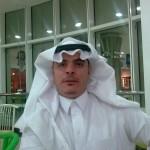عبدالعزيز محمد الشقحاء