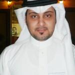عبدالعزيز محمد اليحى - بريدة