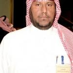 عبدالعزيز محمد عبدالله المنصور