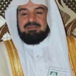 عبدالعزيز منصور الشقحا - ابوعبدالعزيز 