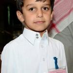 عبدالعزيز منصور عبدالوهاب الشقحاء 