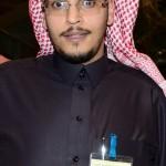 عبداللطيف علي حمود الحمود