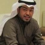 عبدالله احمد الحمود الكويت