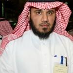 عبدالله احمد حمد المحيسن - ابوماجد