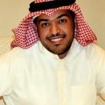 عبدالله احمد عبدالله الحمود
