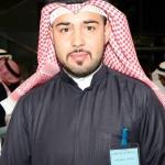 عبدالله انور ابراهيم الحمود 