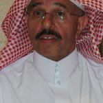 عبدالله حمود الجنيني - ابومحمد