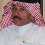 عبدالله حمود الحنيني - ابومحمد