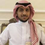 عبدالله صالح ابراهيم المحيسن