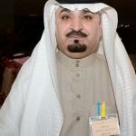 عبدالله صالح محمد المنصور - ابوصالح