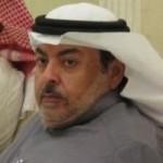 عبدالله عبدالرحمن الحمود - الكويت